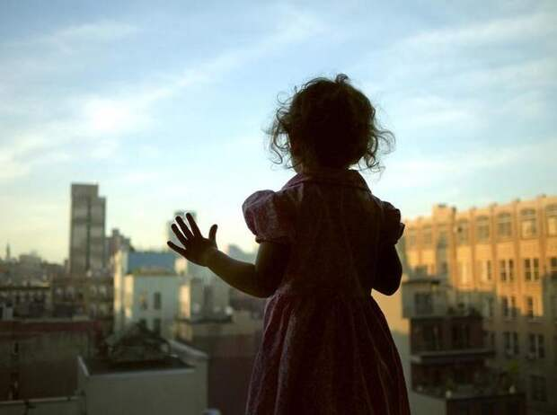 Как развиваются отцовские чувства