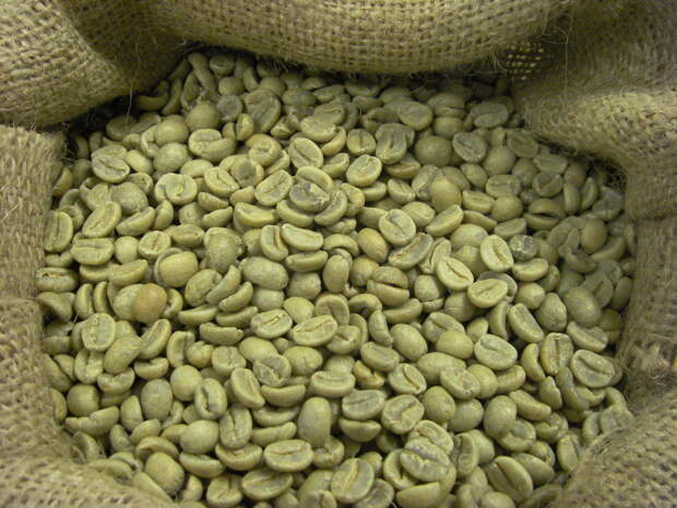 http://yarche.info/wp-content/uploads/green-coffee-in-bag.jpg