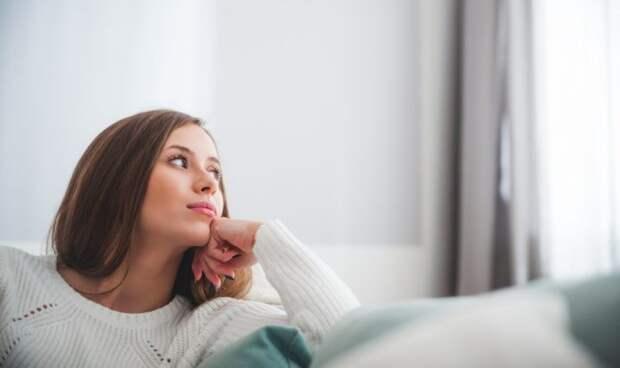 4 причины, почему даже самая идеальная любовница не сможет заменить жену
