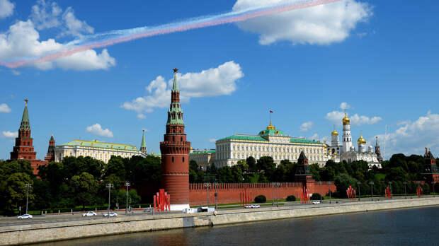 Россия ответит в случае высылки дипломатов из ЕС по призыву Чехии