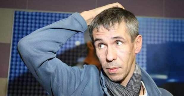 5 российских актеров, потерявших всенародную любовь