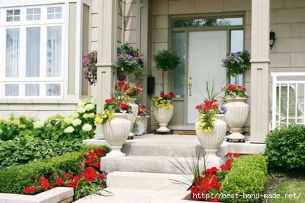 Front-Door-Decorating-Ideas (440x294, 96Kb)