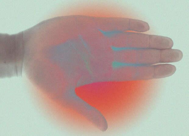 Пальцевый индекс оказался не связан с изменением уровня тестостерона у мужчин