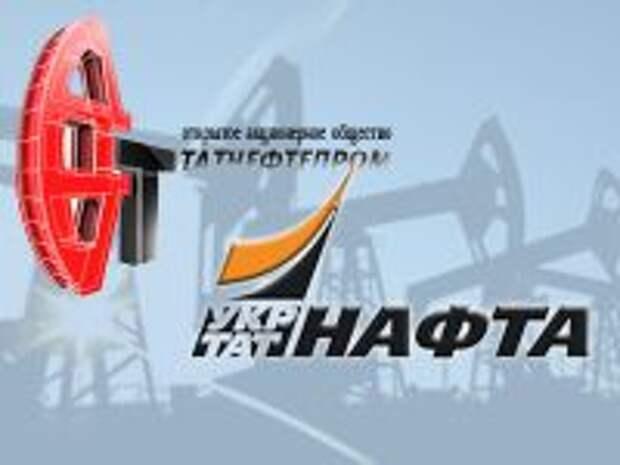 """ПРАВО.RU: """"Татнефть"""" судится с украинскими бизнесменами в лондонском суде за $368,5 млн"""