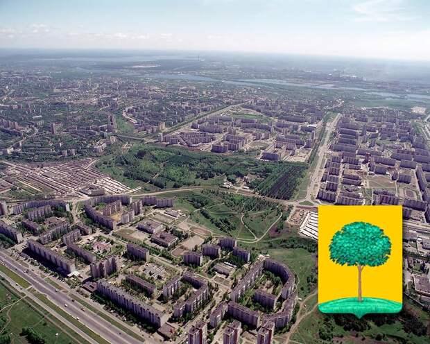 7 российских городов, из которых лучше уехать немедленно