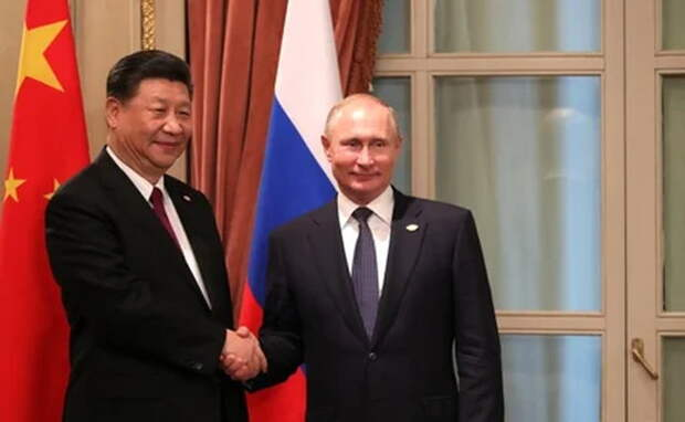 «Кроме России, нам никто не нужен!» — китайцы о претензиях к Китаю в ООН
