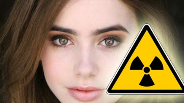 Названы самые опасные знаменитости в Интернете