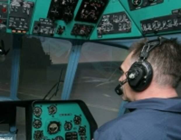 Побег из Кандагара. Как российские летчики спасали себя в Афганистане