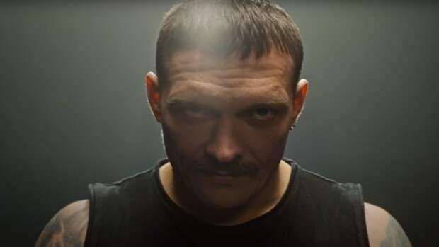 Усик стал новым чемпионом мира в супертяжелом весе после победы над Джошуа