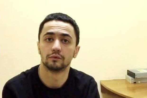 Комик Мирзализаде после вызова в прокуратуру опять пошутил про русских