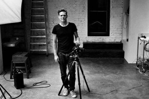 Брайан Адамс, музыкант и фотограф, 2010-е гг звезды, люди, фото