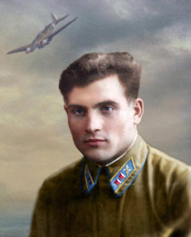 mikhail_devyataev_by_klimbims-d8raf52.jpg