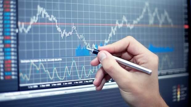 Рынок нефти ожидает коррекция