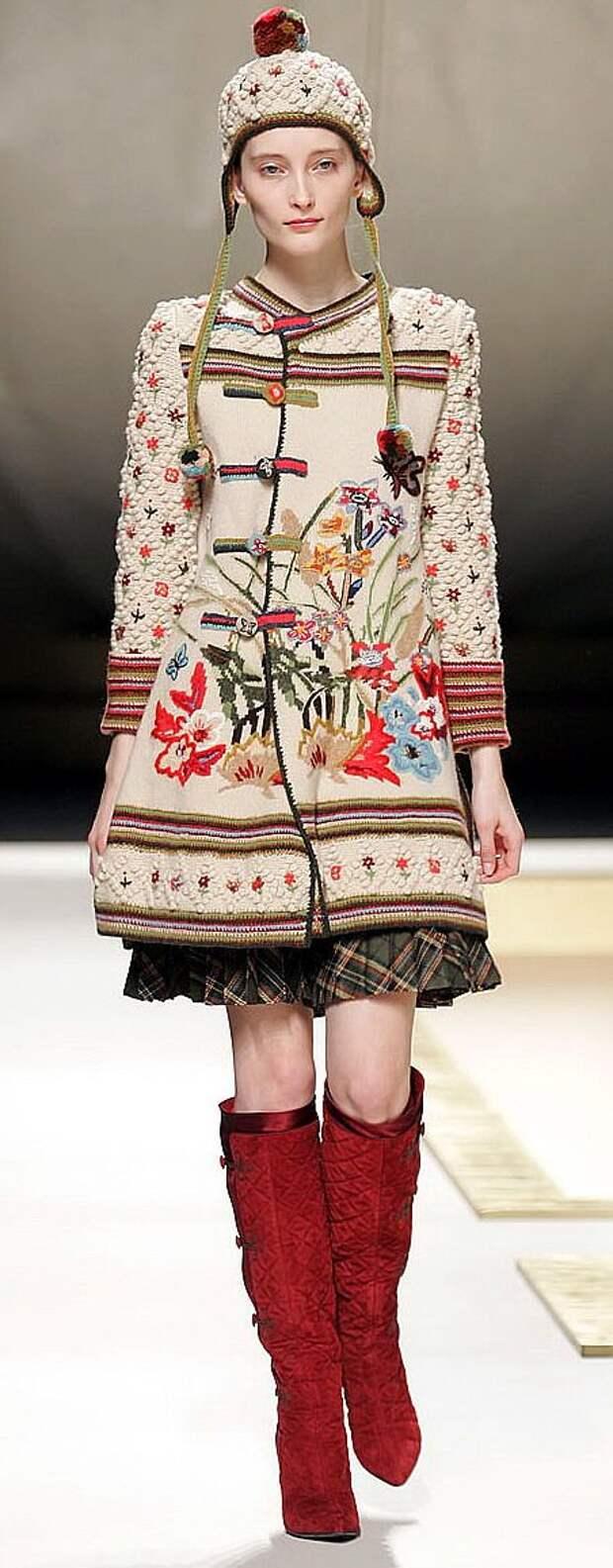 http://www.knitting-tale.ru/wp-content/uploads/22211.jpg
