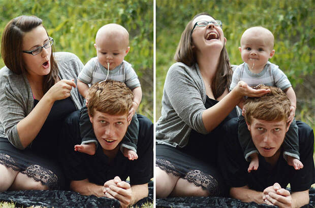 newborn-baby-photoshoot-fails-11__880
