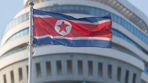 В США подсчитали количество ядерного оружия у КНДР