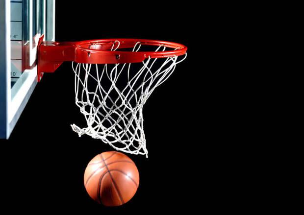 Защитник «Зенита» побил рекорд НБА. Подробности таковы…