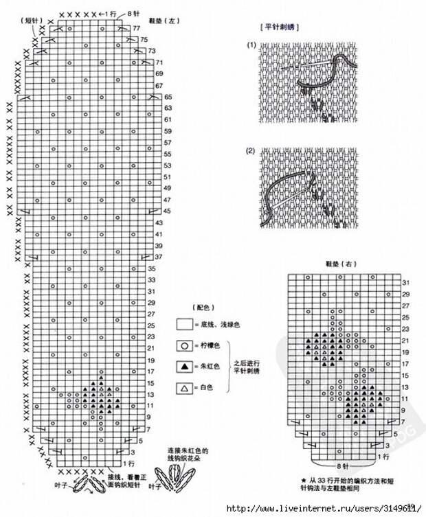 3149611_VIShEVKA2 (538x654, 232Kb)