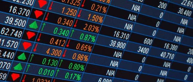 Почему стоит заняться торговлей бинарными опционами прямо сейчас