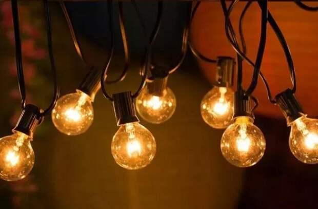 Плановое отключение электричества на 19 апреля. Каких потребителей это коснется