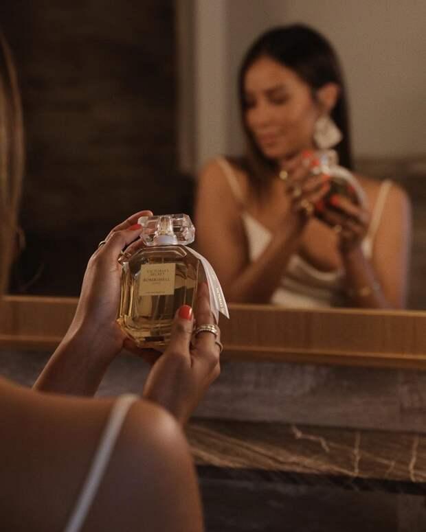 10 правил великолепной Коко Шанель, которые актуальны на все времена
