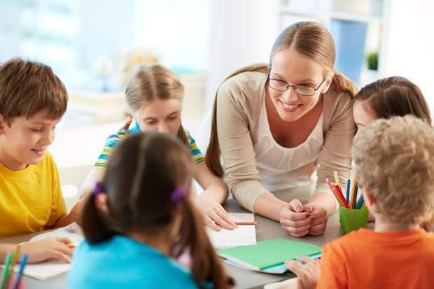 Около Т98 млн обещают выделить за три года на подготовку педагогов-психологов в Казахстане