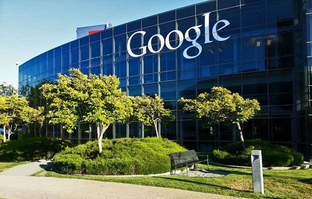 Google согласился на всё после беседы в комиссии Госдумы по иностранному вмешательству
