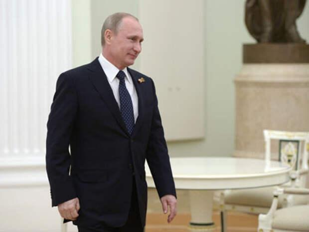 http://tvzvezda.ru/news/vstrane_i_mire/content/201506060724-z1bi.htm/2.jpg