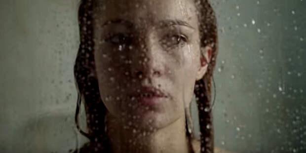 #немолчи: Наталья Водянова снялась в трогательном клипе Димы Билана