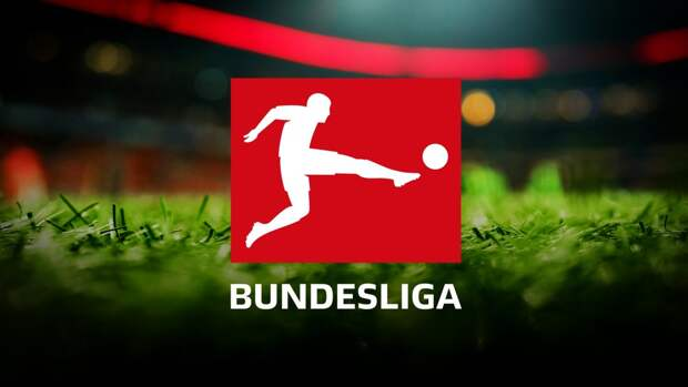 Бундеслига изолирует футболистов в мае