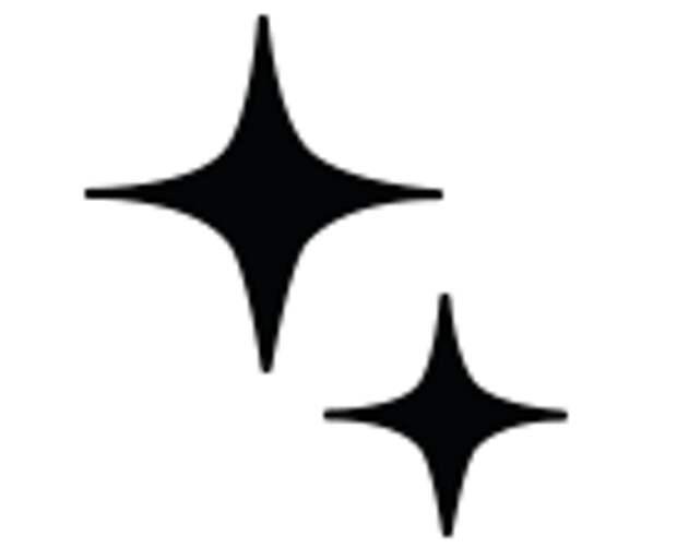 C неба на землю:  Кто и зачем составляет гороскопы. Изображение № 7.
