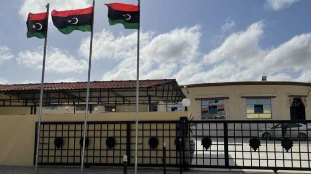 Доклад для ООН по Ливии опирается на посты в социальных сетях