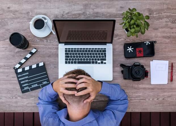 Житель Ижевска заплатит штраф за взлом страничек в соцсети и рассылку спама