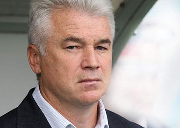 «С датчанами нам будет немного проще, им деваться некуда, если неудачно сыграют с бельгийцами», - эксперт