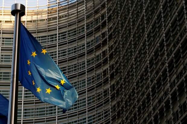 Предстоит ли нам другая Европа?
