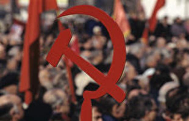 Каждый третий украинец жалеет о распаде СССР — опрос