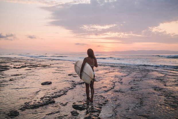 16-дневное путешествие по Коста-Рике