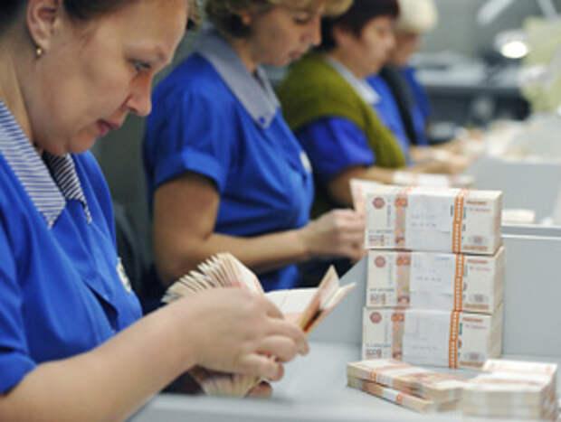 Российскому рублю необходимо импортозамещение. Из-за подорожания материалов стоимость банкноты возросла на треть