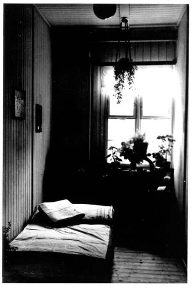 Сексуальная эксплуатация женщин в концентрационных лагерях Германии 1942-1945 гг.
