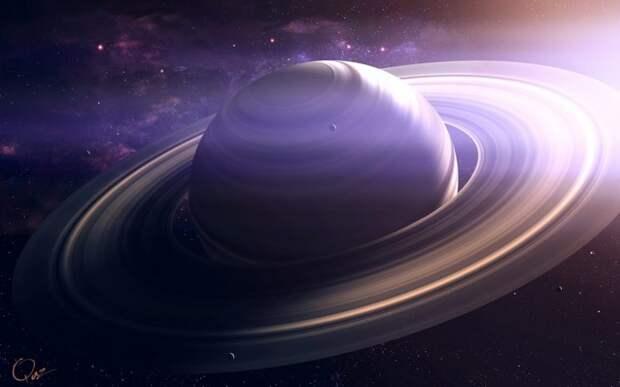 8 важных рекомендаций в день Сатурна, субботу