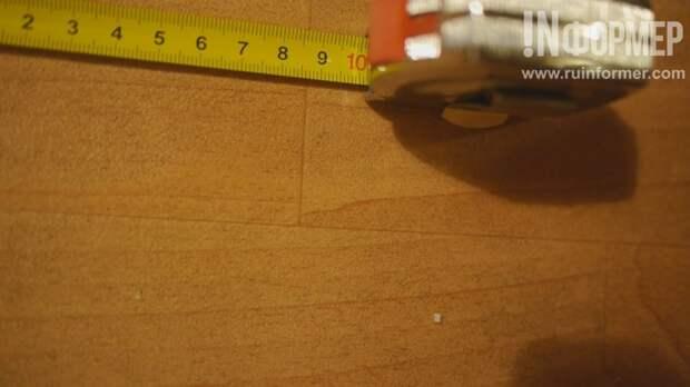 Эксперимент «ИНФОРМЕРа»: севастопольцев обманывают даже на туалетной бумаге (видео, фото)