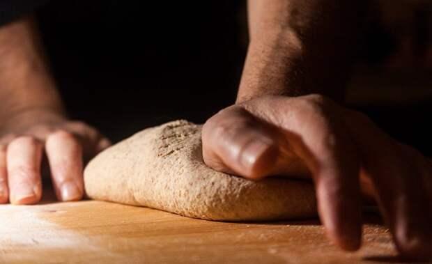 Sohu (Китай): русский хлеб входит в число десяти лучших видов хлеба мира, а китайский – вызывает улыбку