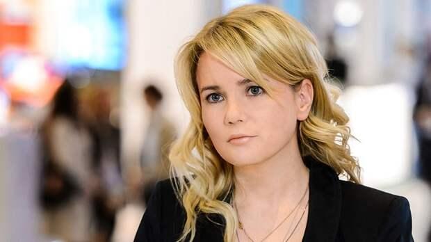 Наталья Сергунина рассказала об итогах пяти лет работы «Парка ремесел» на ВДНХ