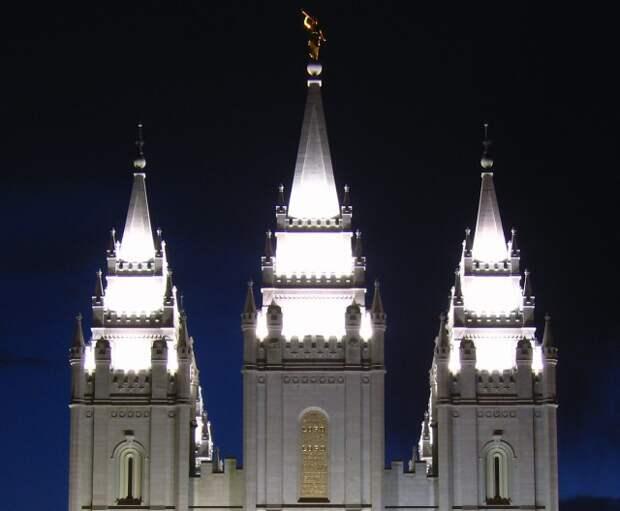 10 культов и религий, существующих в преступном мире