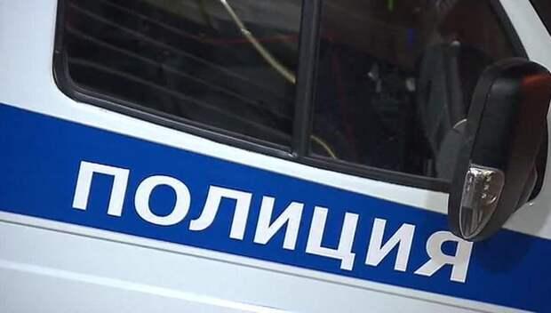 Российского школьника заподозрили в убийстве бабушки