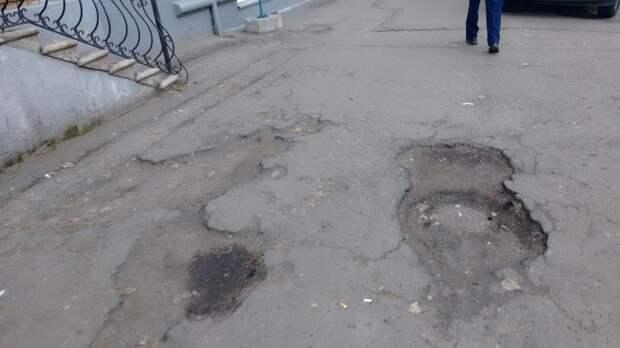 Киев, когда-то - мать городов русских
