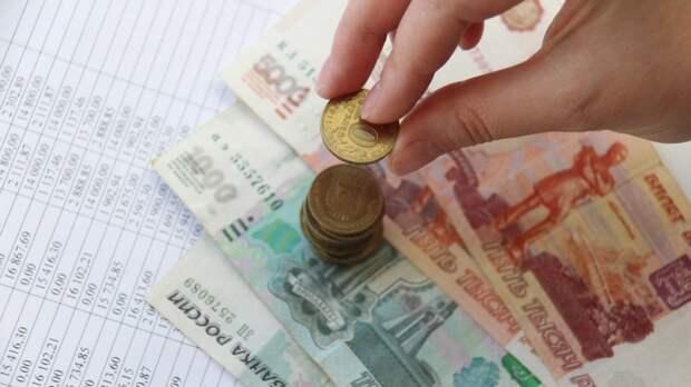 Пенсионный фонд Дагестана объявил размеры выплат беременным и одиноким родителям