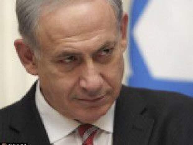 Новость на Newsland: Израиль будет уничтожать российскую военную технику