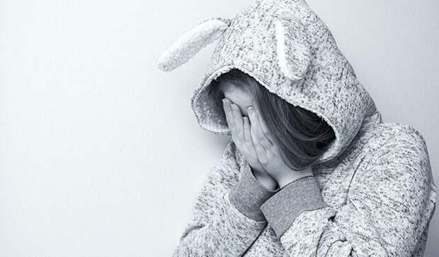 4 знака зодиака, которые постоянно хотят, чтобы их жалели