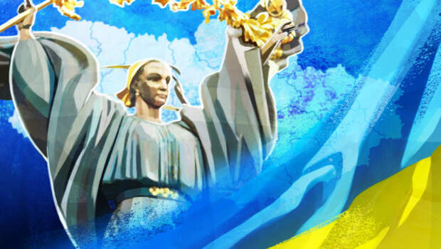 Украинское очевидное-невероятное: курьёзы и рекорды